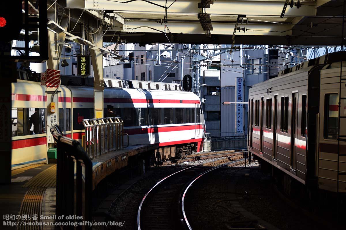 Dsc_0610_tobu_asakusa_ryomo_train