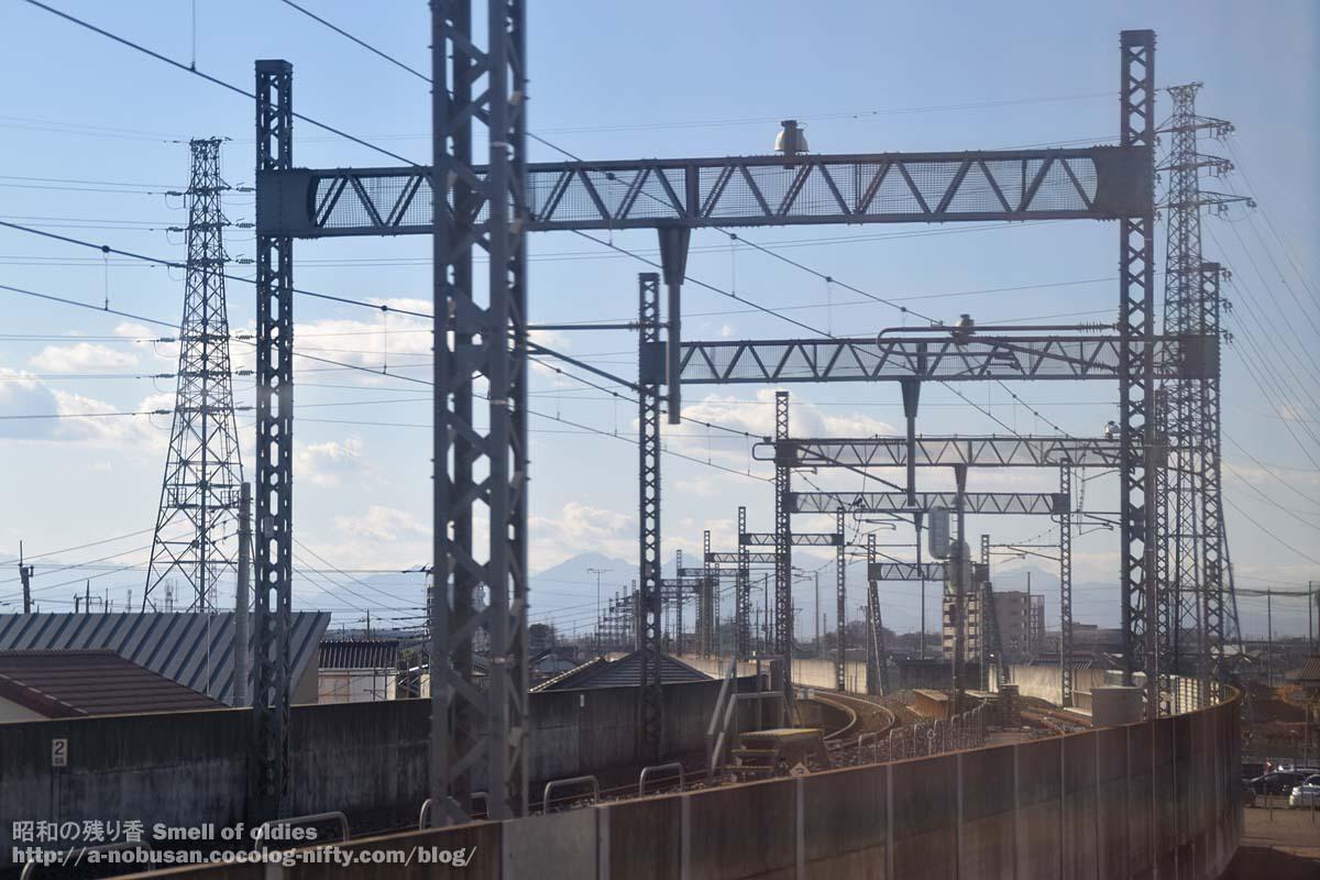 Dsc_0682_tobu_ota_station