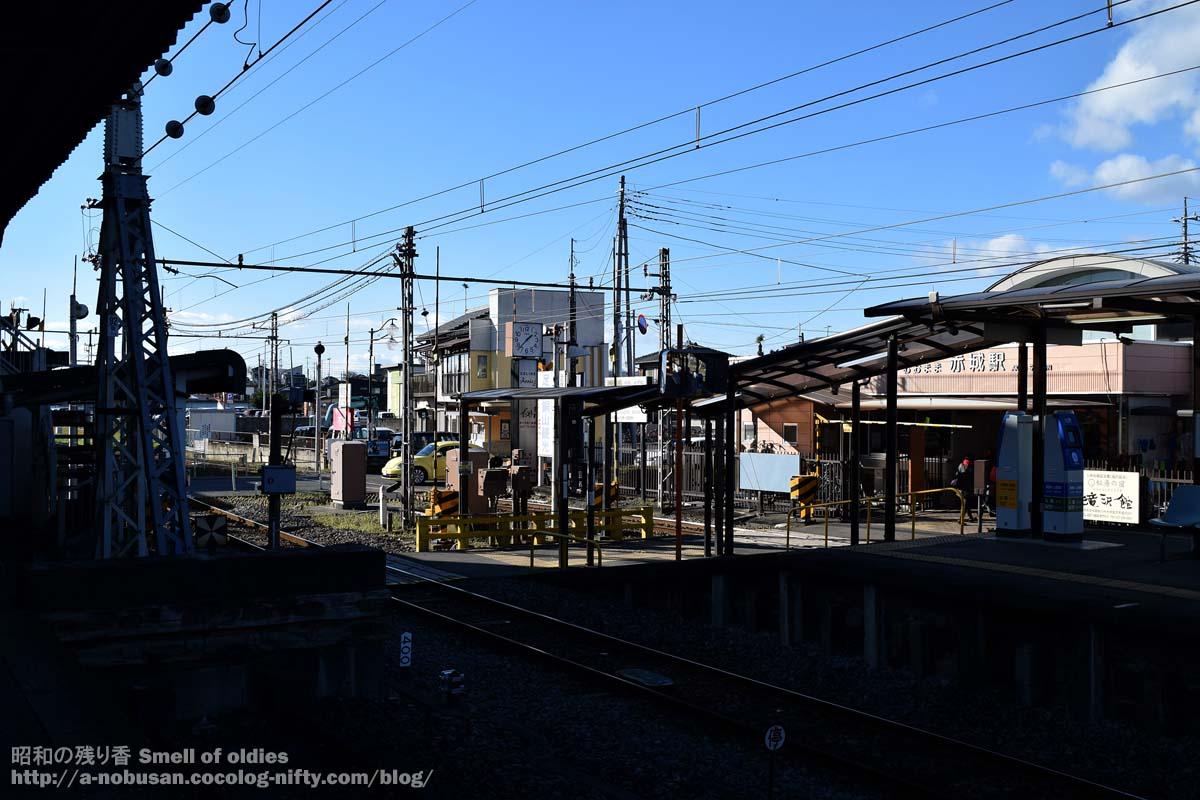 Dsc_0712_tobu_akagi_station