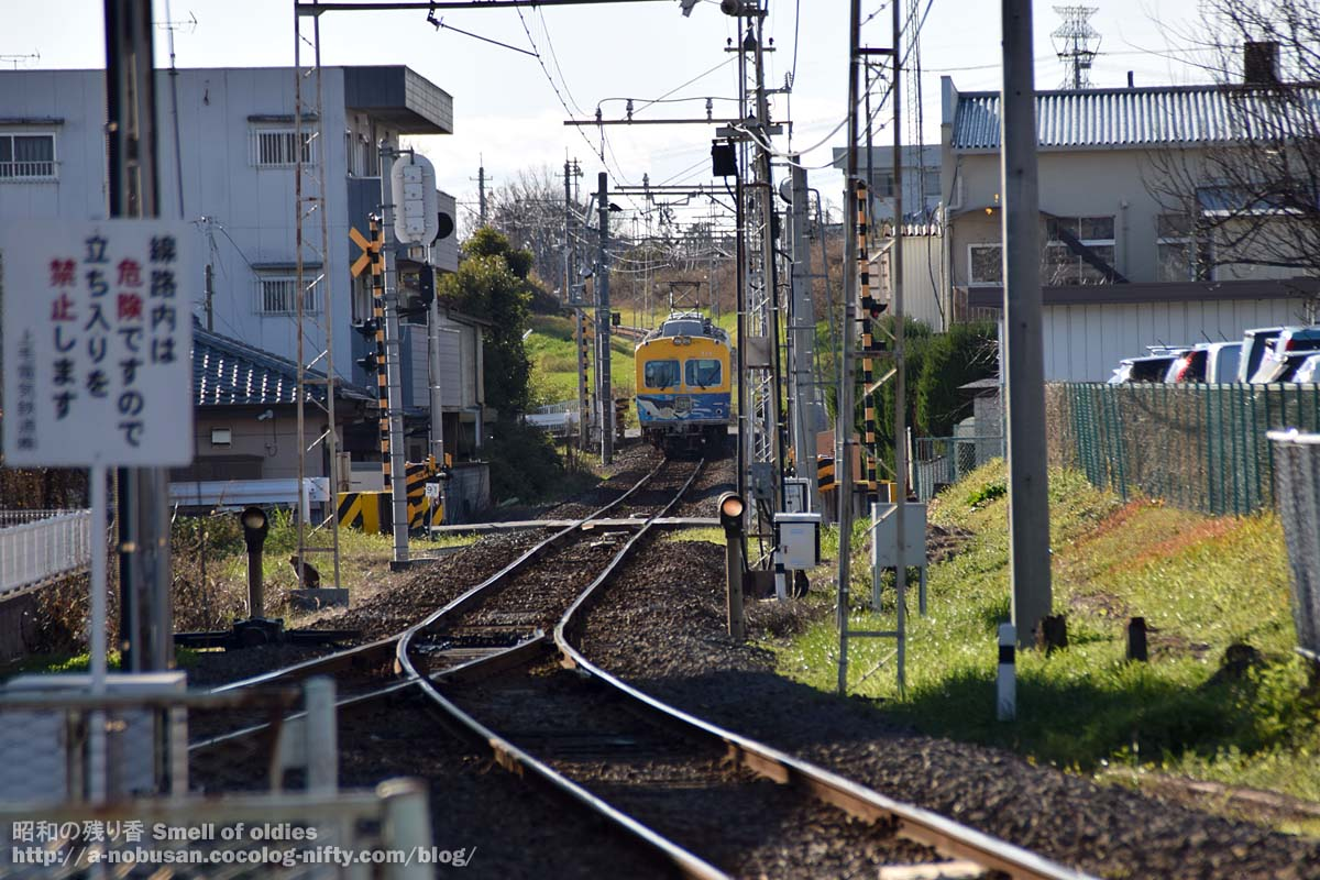 Dsc_0726_jyomo_dentetsu_yellow_trai