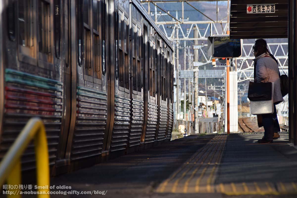 Dsc_0745_jyoden_akagi_station