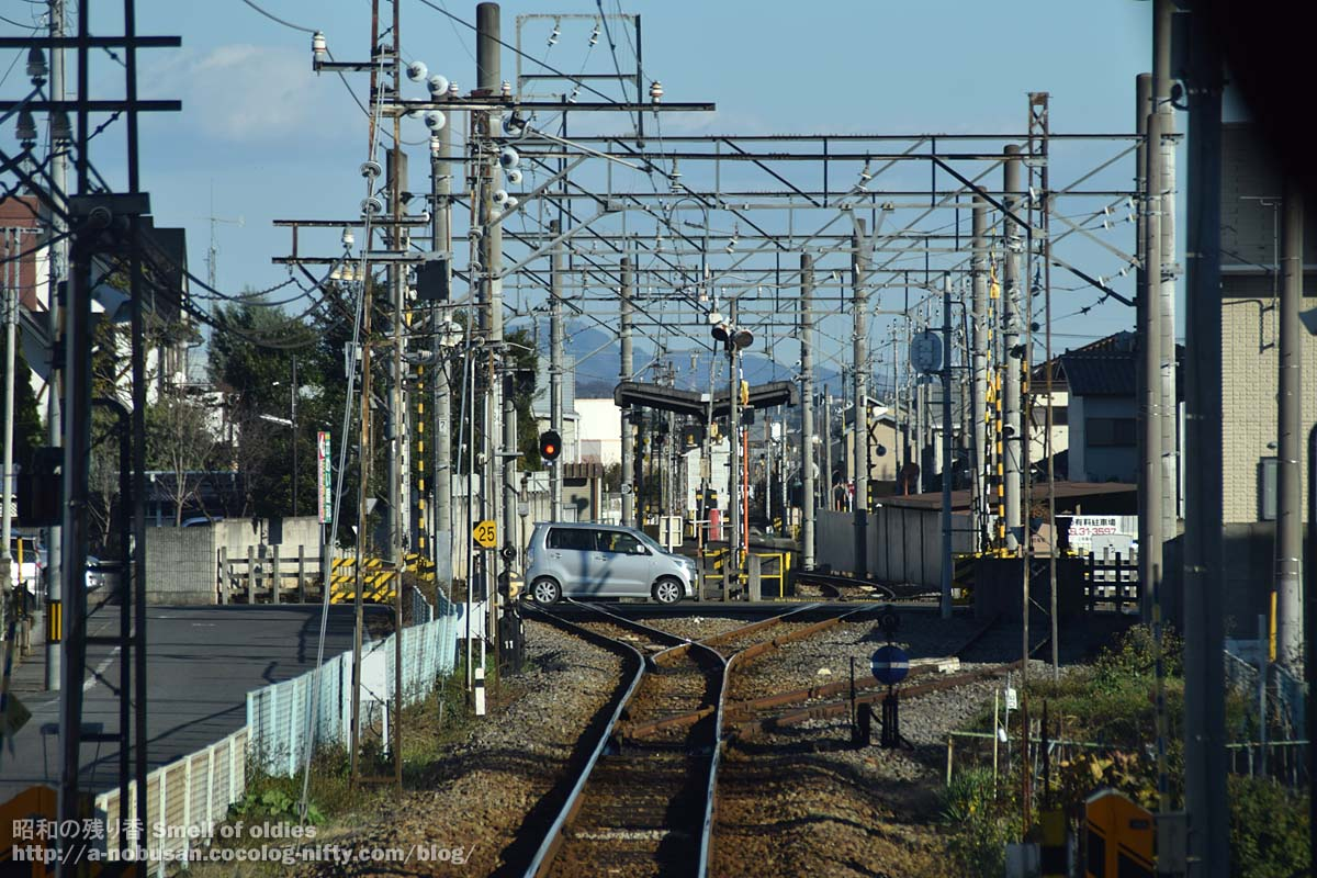 Dsc_0988_jyoden_mitsumata_station