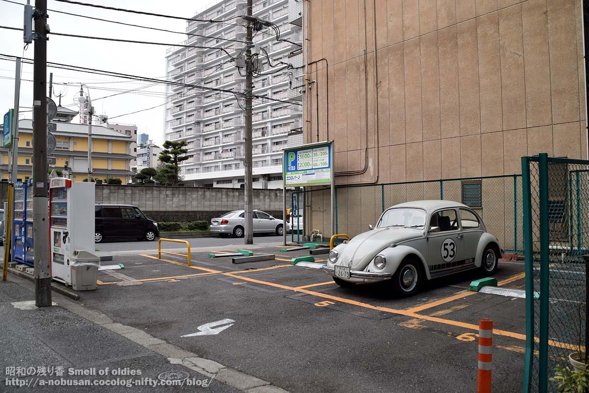 Dsc_0119_69_w1500_higashihonganji_a
