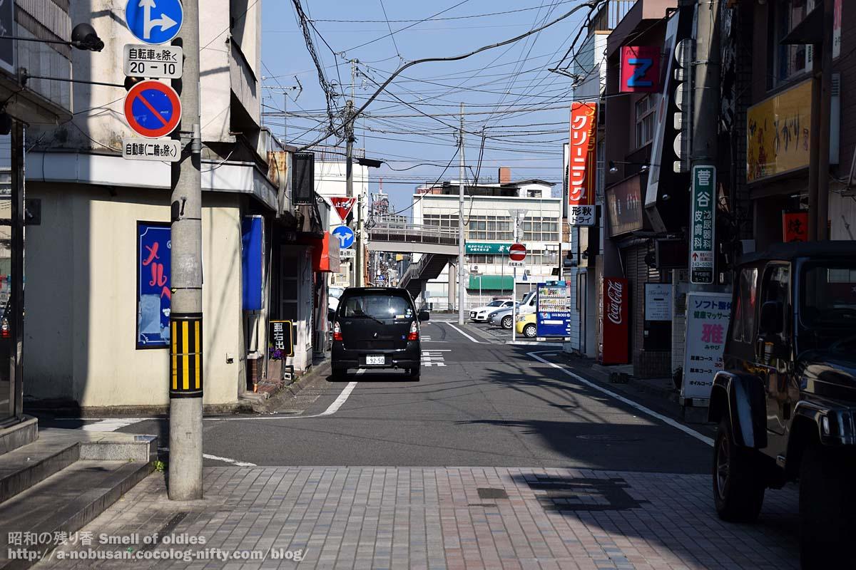 Dsc_0591_maebashi_ekihe