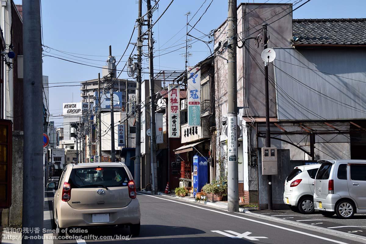Dsc_0594_kisogawa_saketen_maebashi