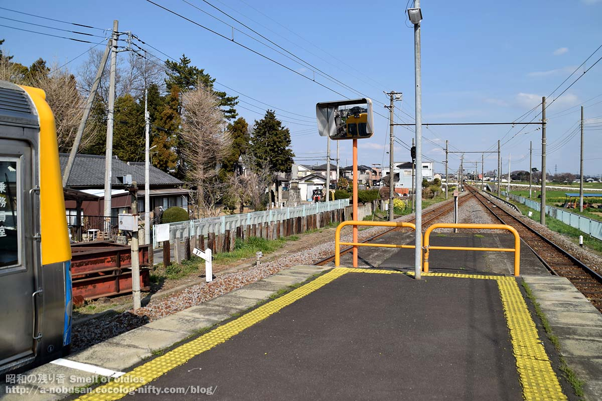 Dsc_0738_jyoden_kamiizumi_station