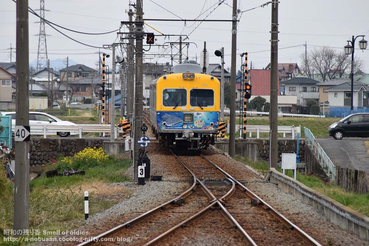 Dsc_0863_jyouden_nobori_kamiizumi