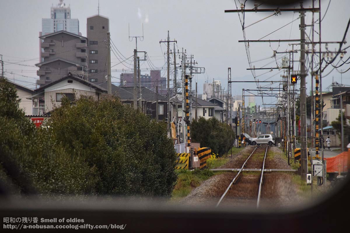 Dsc_0888_jyouden_katakai
