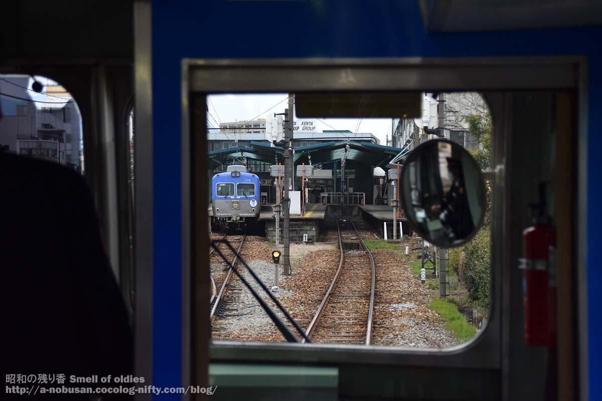 Dsc_0956_jyoden_chuomaebashi_statuo