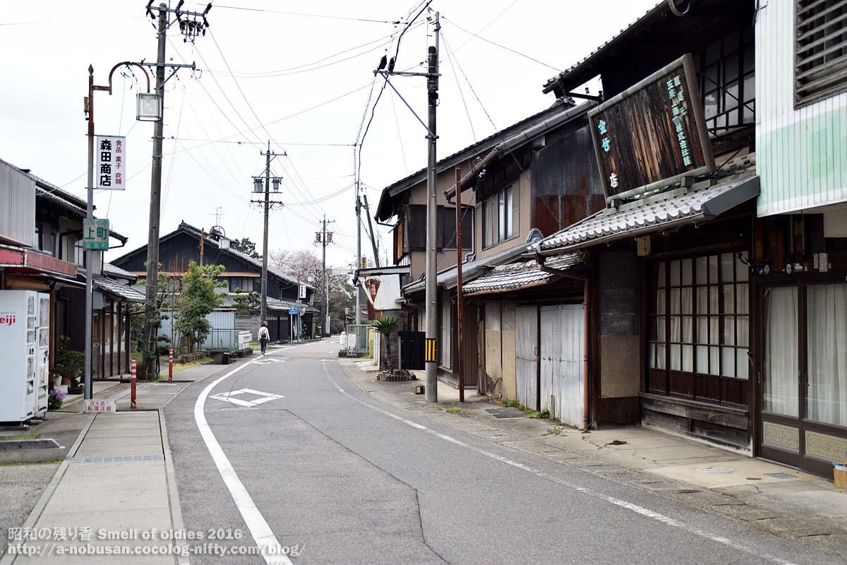 Dsc_0094_tomika_cho_moto_sakaya