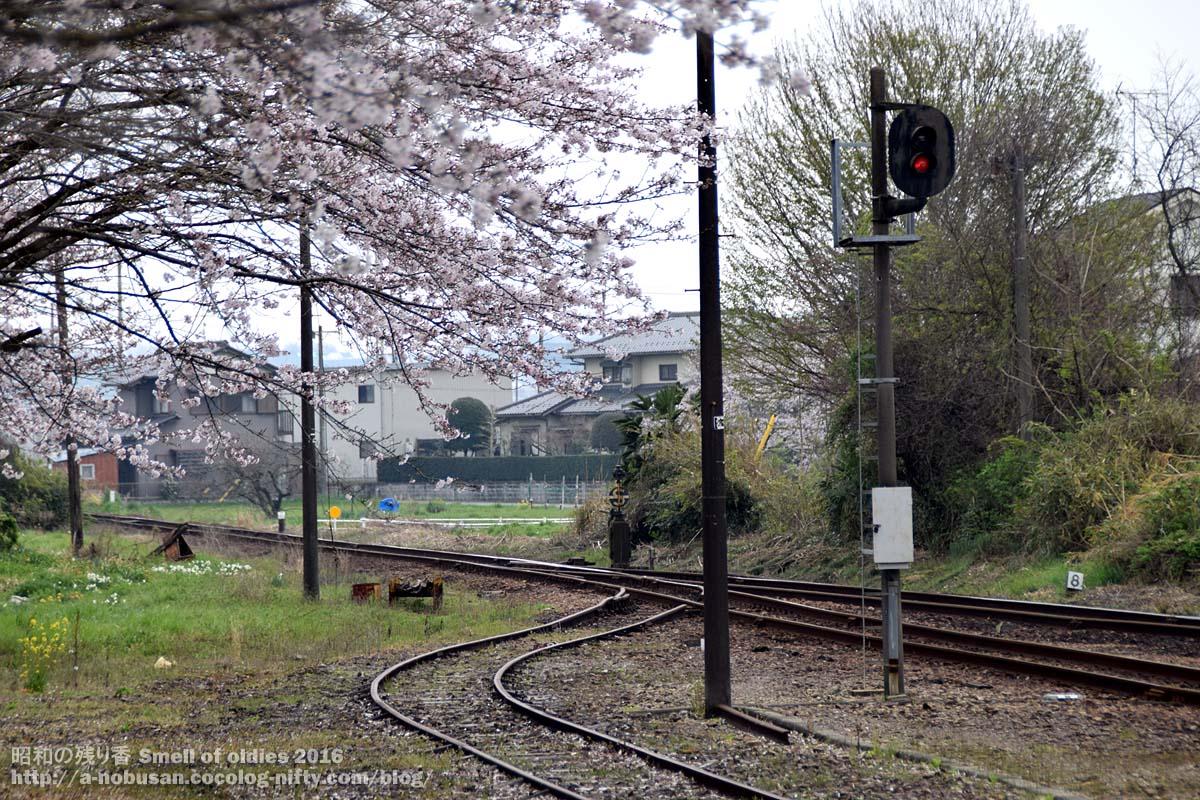 Dsc_0176_tomica_station_gifu