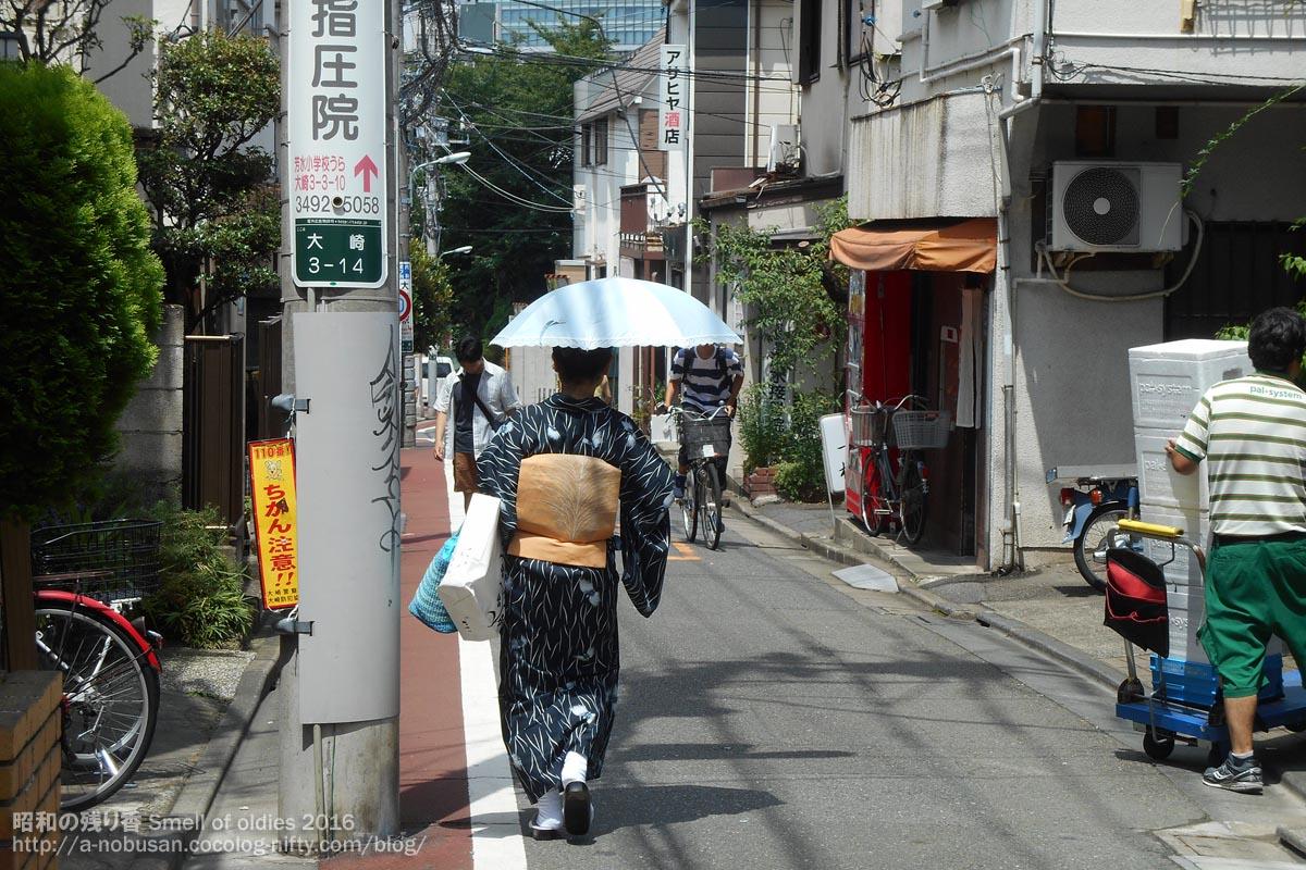 Dscn9021_ichimatsu_osaki_tokyo