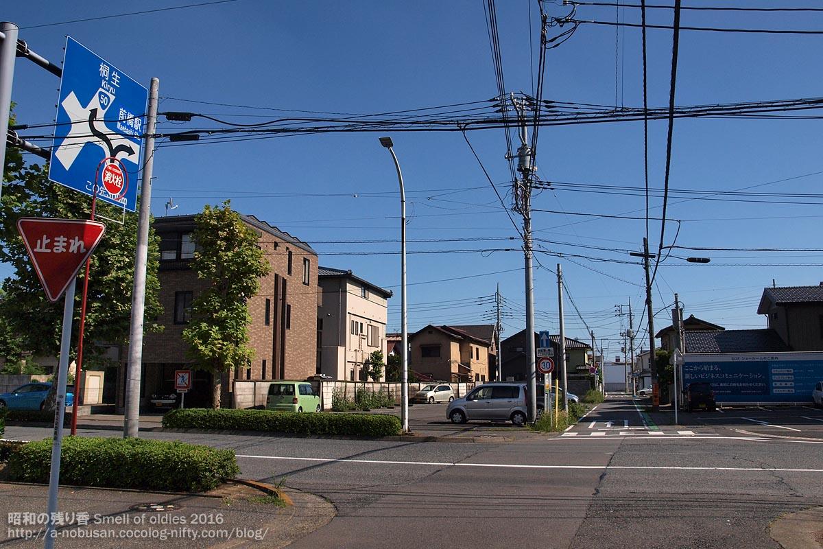 P7300012_honmachi_maebashi_summer_2