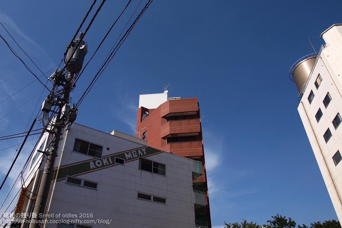 P7300020_blue_sky_maebashi_2