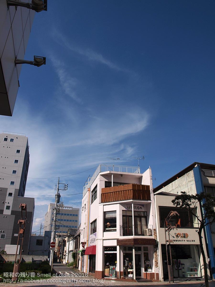 P7300074_ginza_dori_maebashi