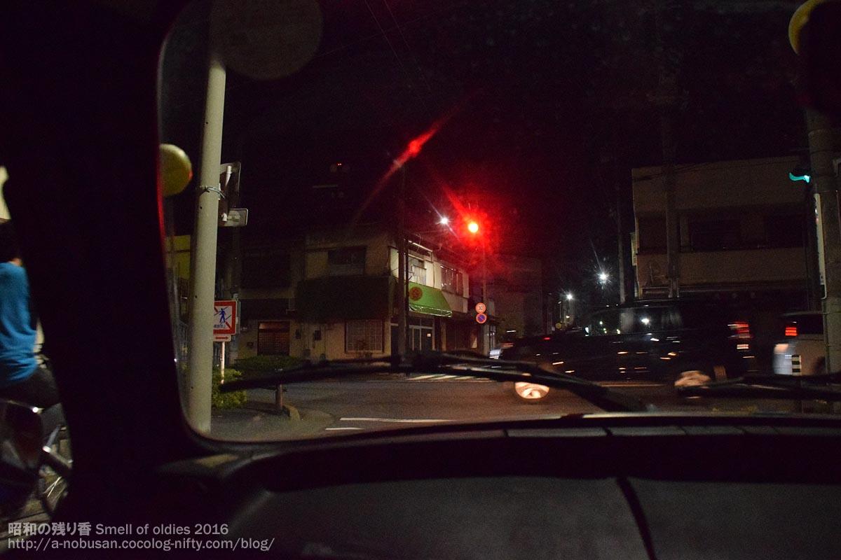 01_dsc_0009_midnight_maebashi