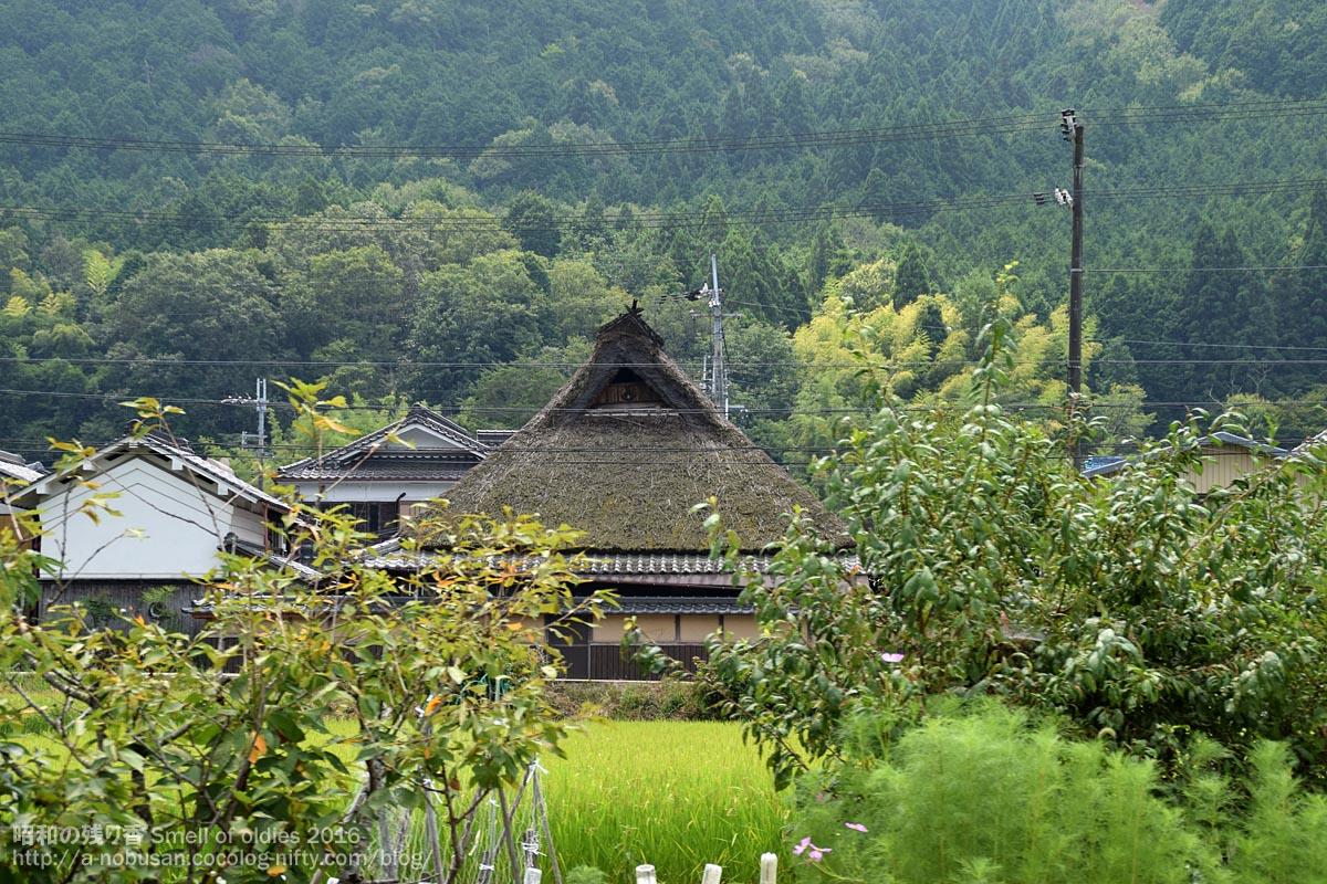 01_dsc_0276_kayabuki_yane