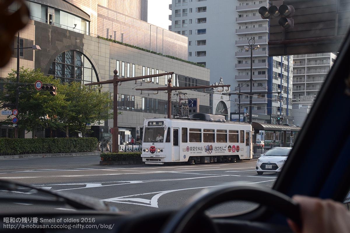 02_dsc_0091_okayama_electric_tramwa