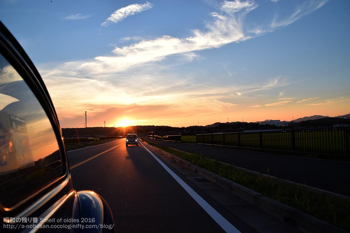 03_dsc_0923_sunset_vw1303s