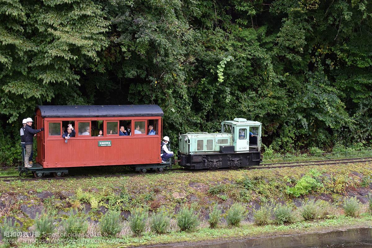 Dsc_0567_mr_murata_in_forest_train