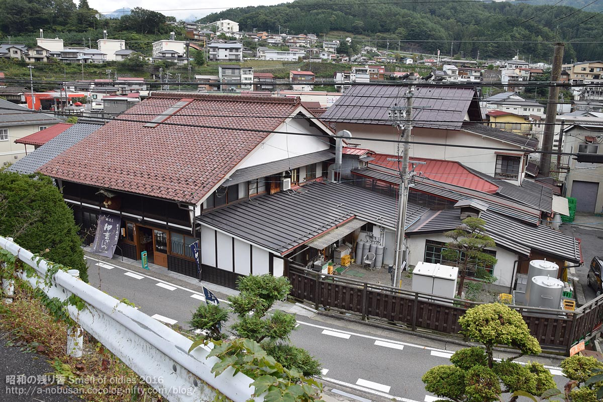 Dsc_0762_kisofukushima_nakazensyuzo