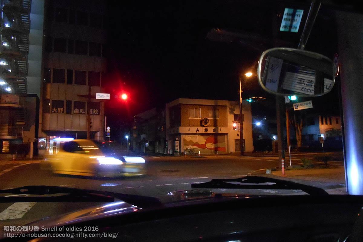 20161104_dscn4561_night_of_maebashi