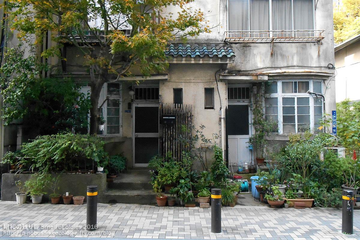 Dscn5561_antiq_house_atagoyama_japa