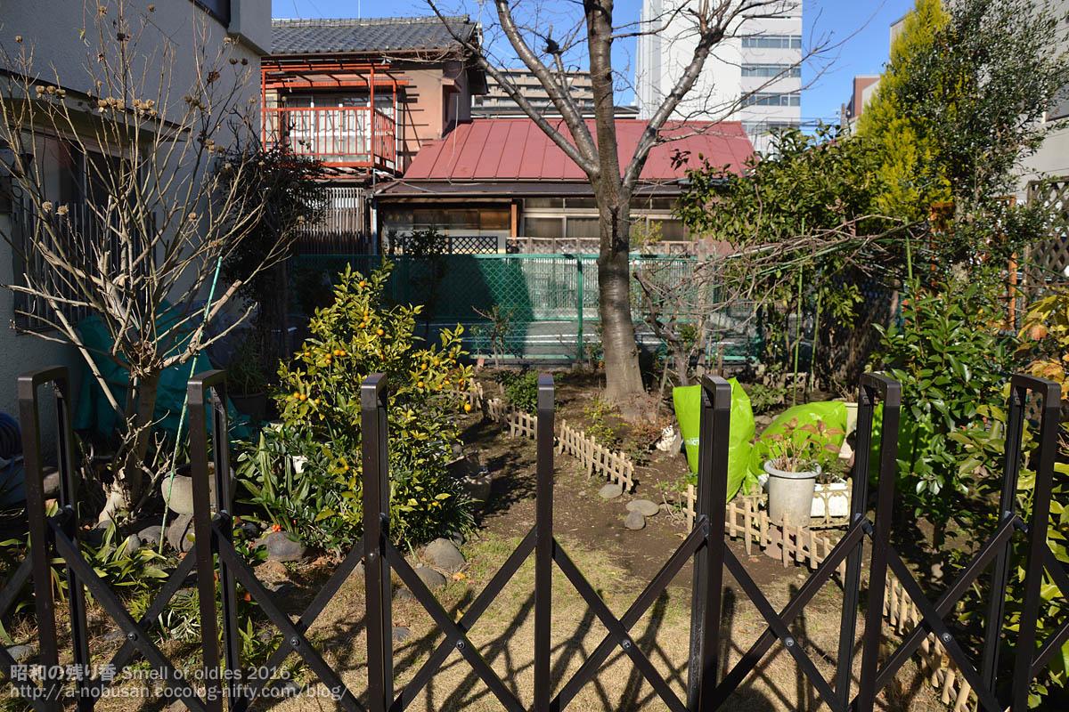 20161224_dsc_0012_syaganya_maebashi