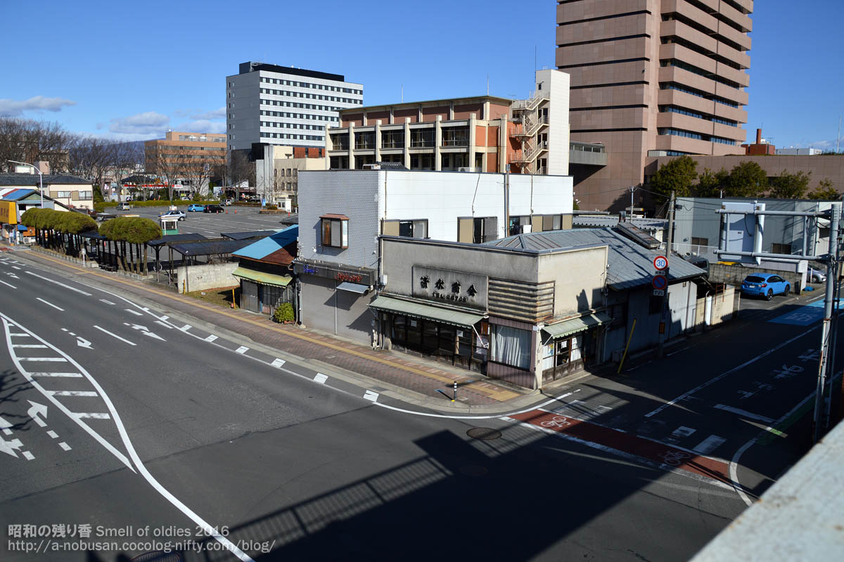 20161224_dsc_0112_maebashi_ohtemach