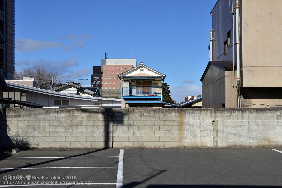 20161224_dsc_0119_maebashi_akichi_p