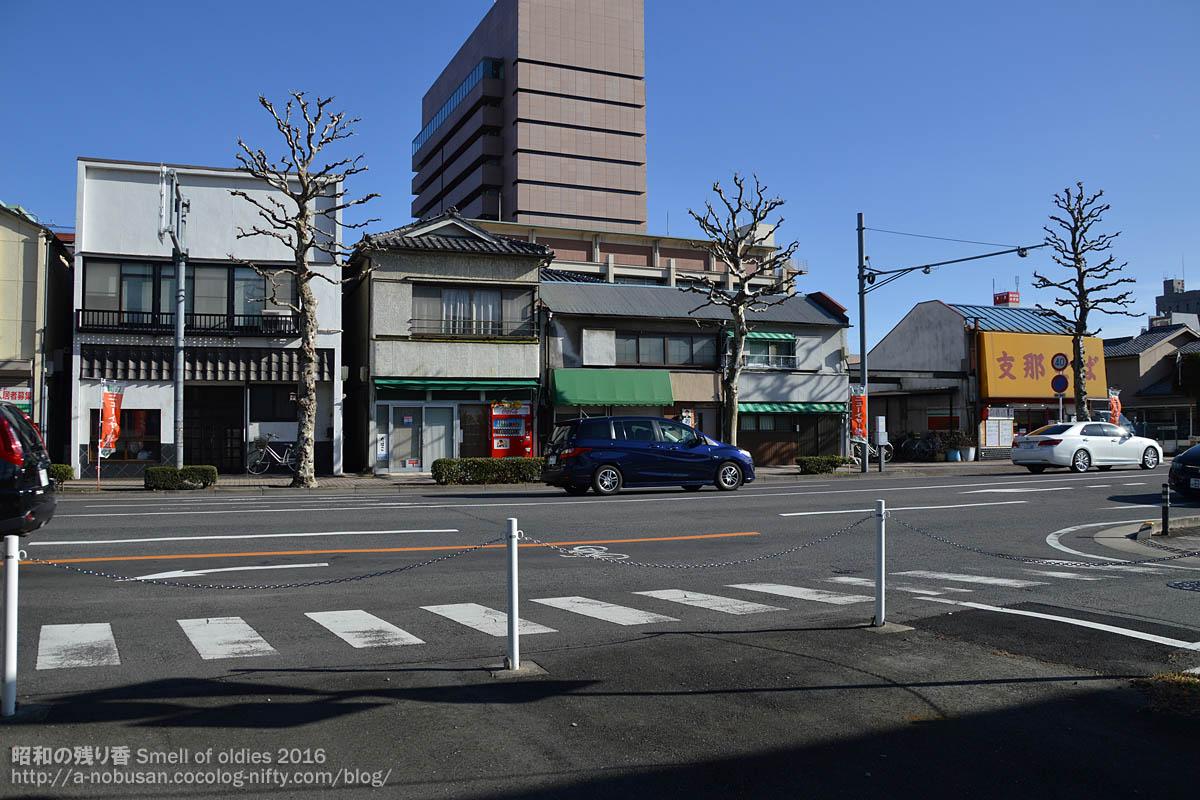 20161224_dsc_0168_maebashi_shiyakus