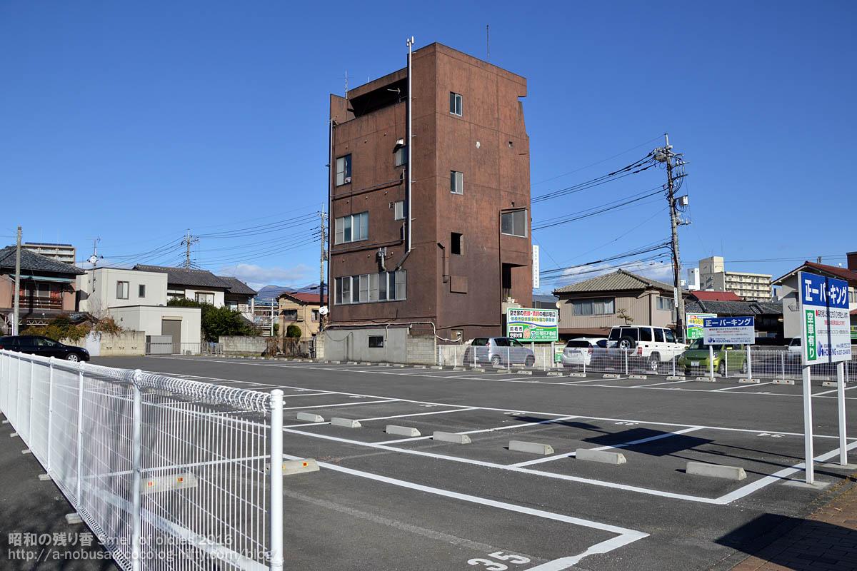 20161224_dsc_0238_nanimonai_maebash