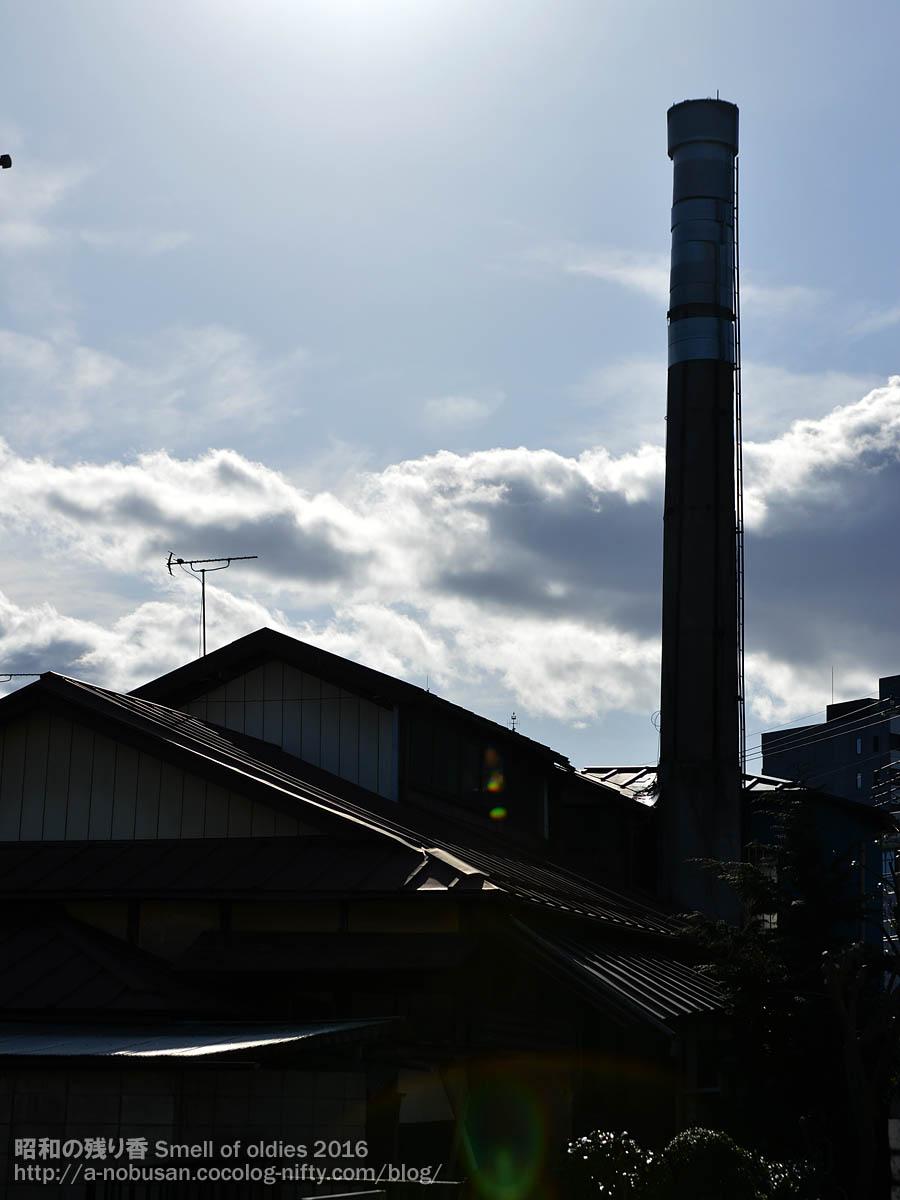 20161224_dsc_0290_maebashi_isobeyu_