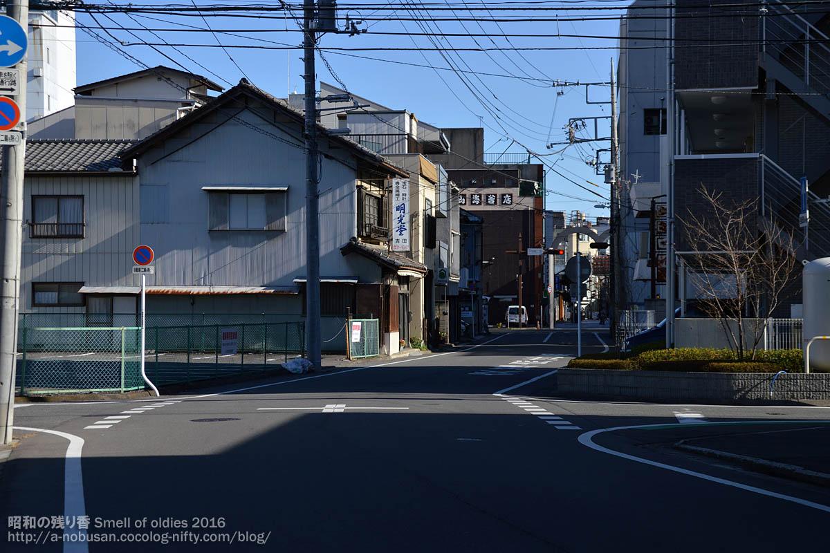 20161224_dsc_0308_maebashi_furui_ie