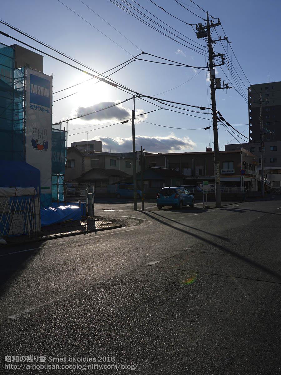 20161224_dsc_0392_maebshi_honmachi