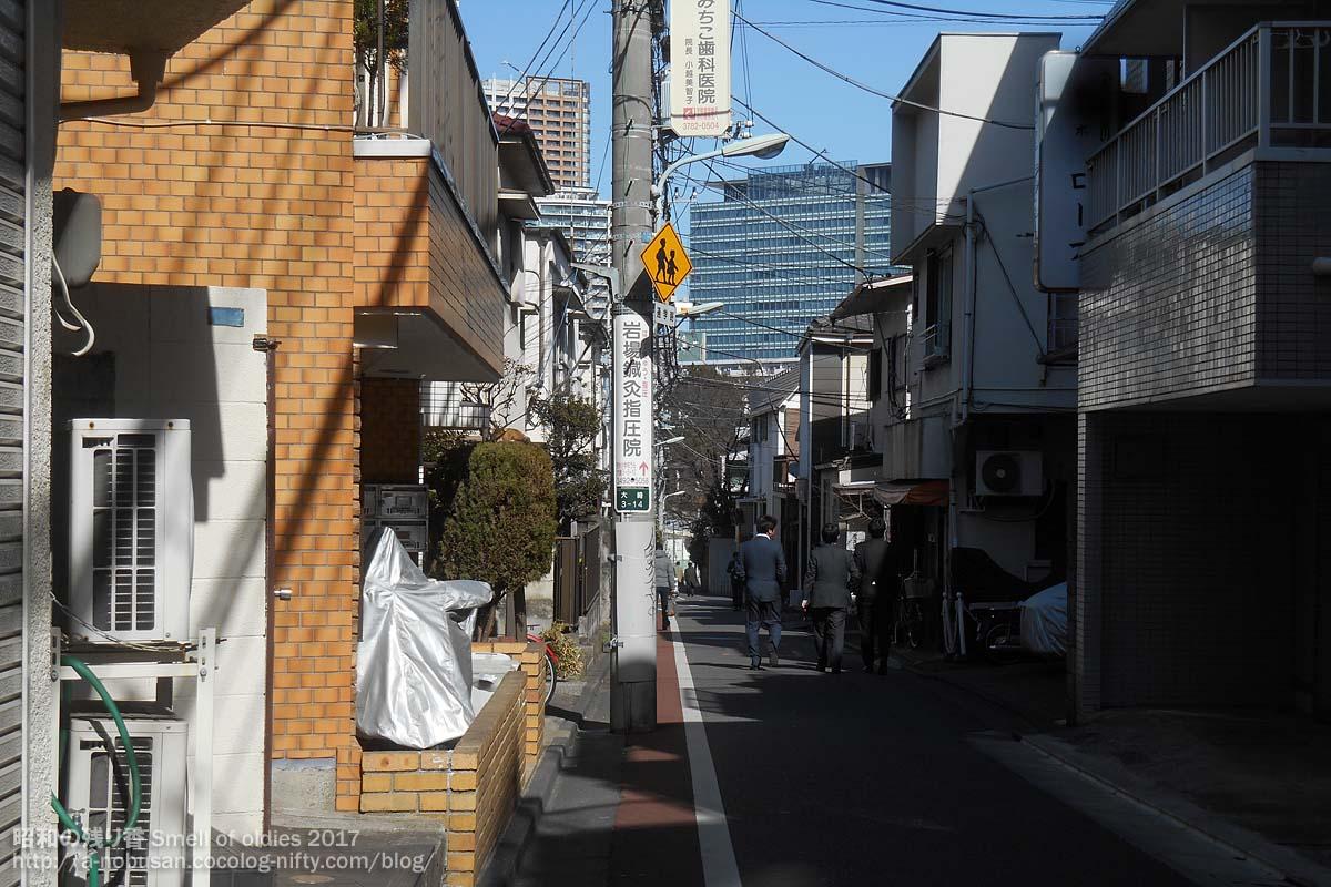 Dscn8092_tomkatdu_ichimatsu