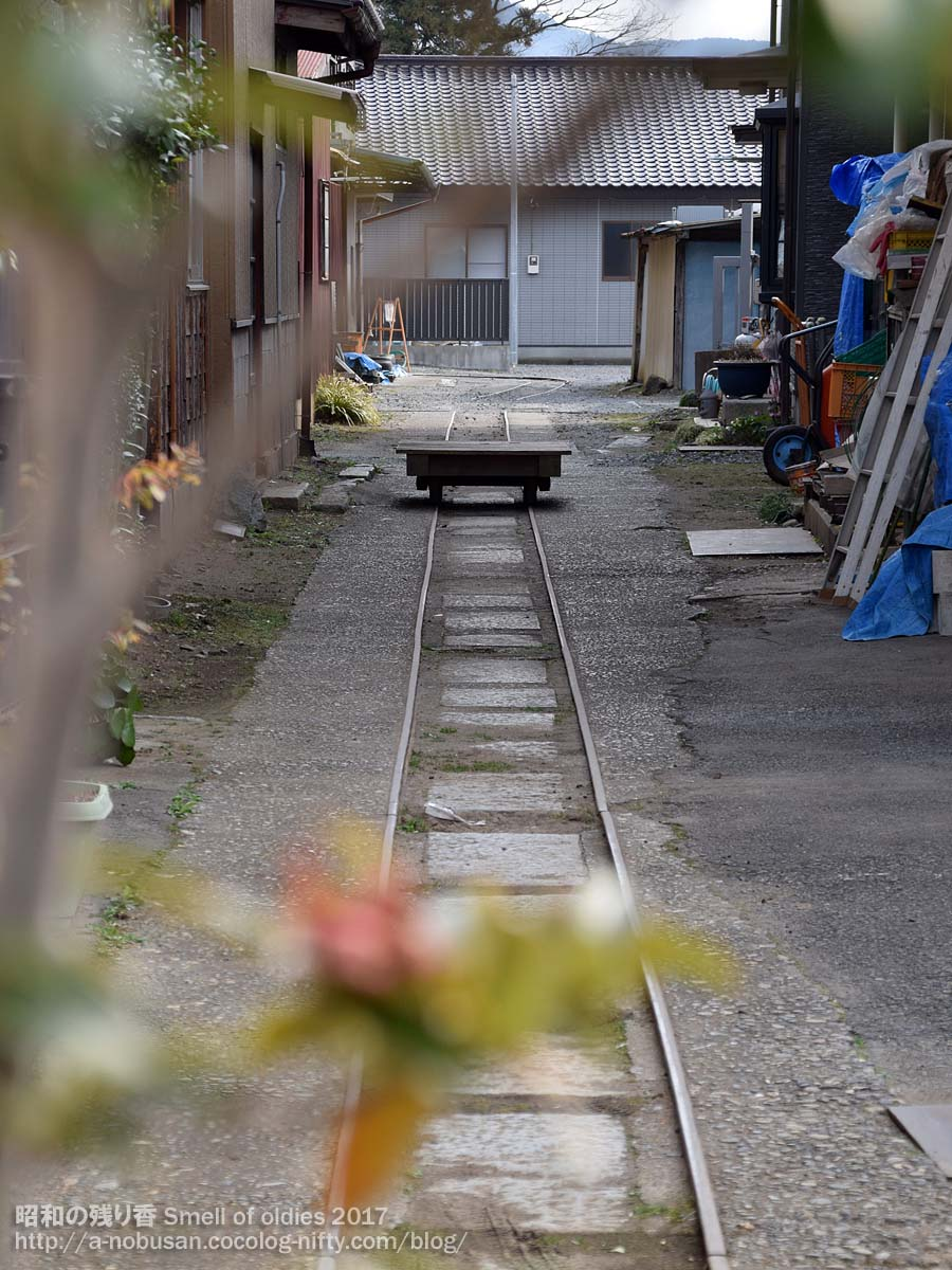 Dsc_0060_makabe_narrow_gauge_railro