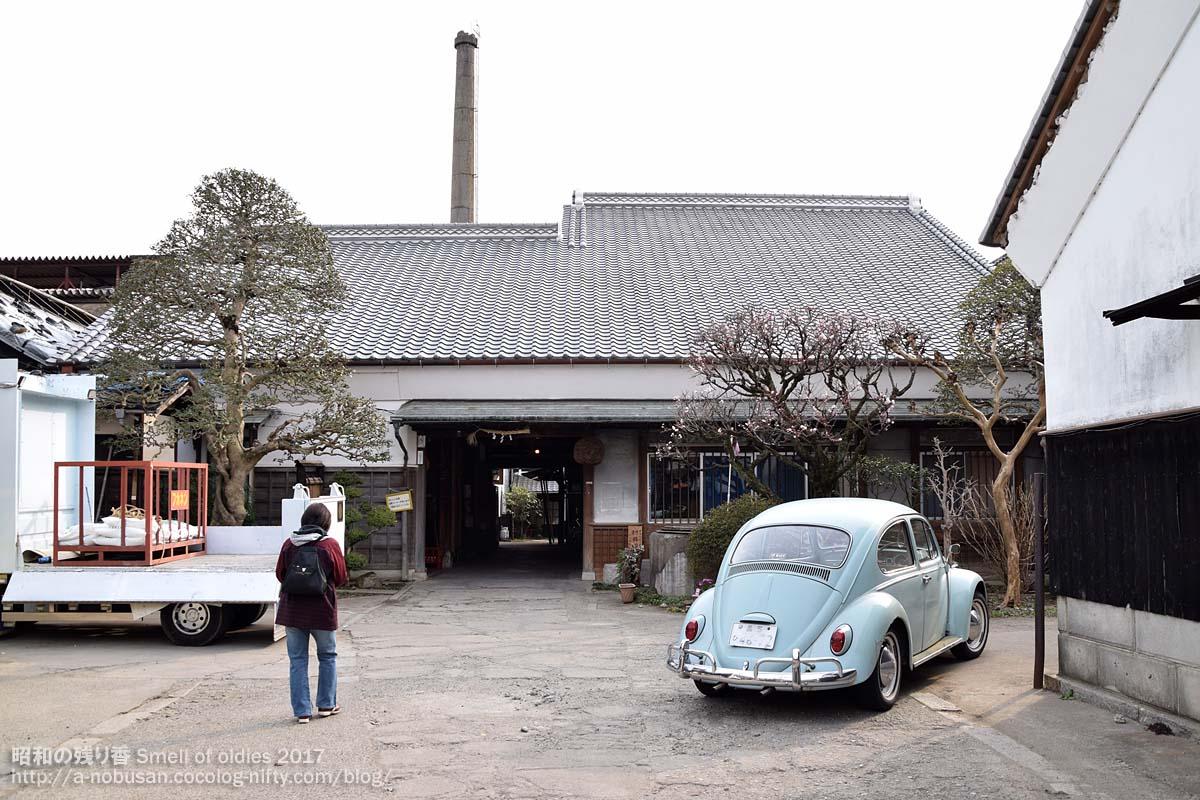 Dsc_0140_muraijyozo_makabe