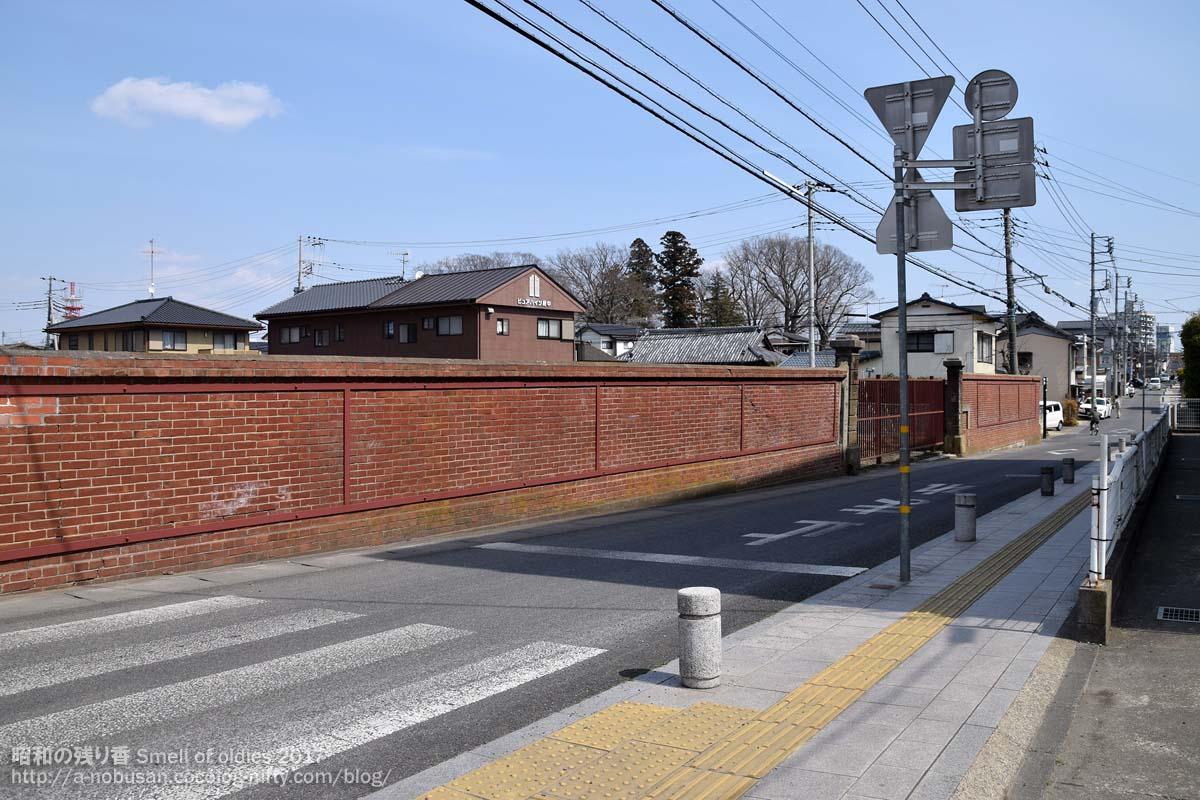 Dsc_0578_brick_wall_ishiokashi