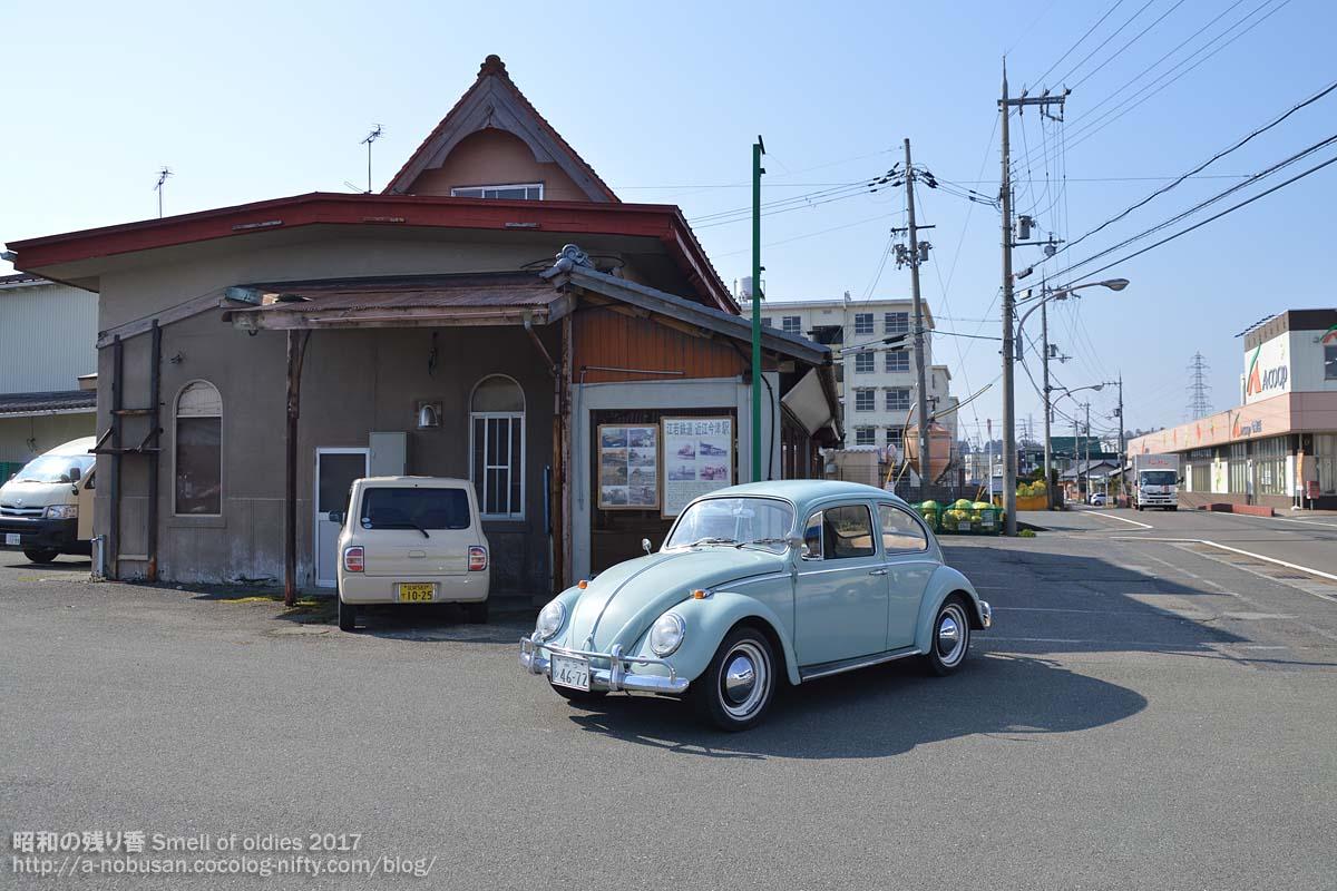 20170403_0852_dsc_0953_koujyaku_ahu