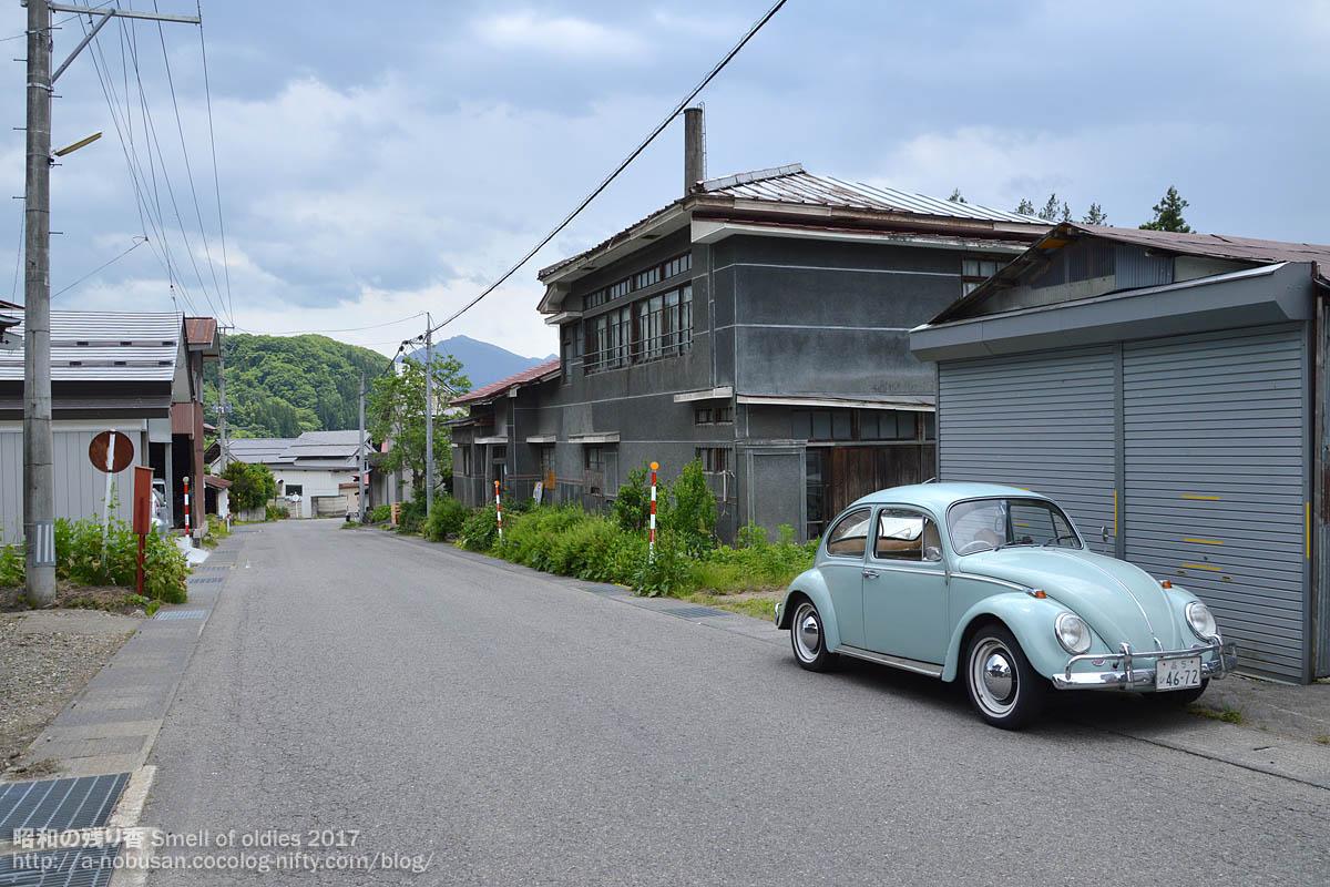 Dsc_0253_auzt_shimogo_syuzou