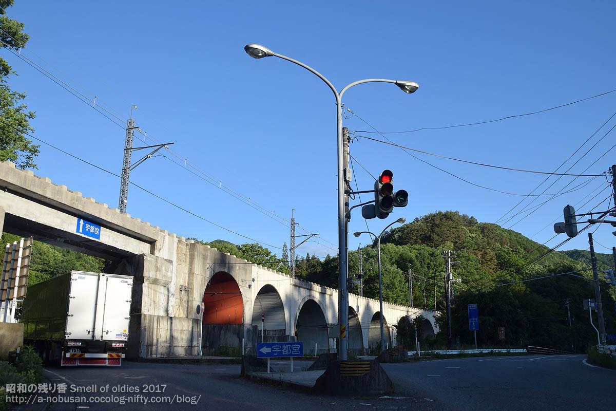 Dsc_0761_aizu_tajima_railroad