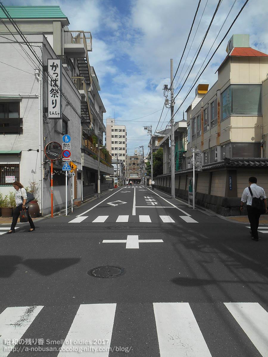 Dscn3634_taihooikka_nishiasakusa