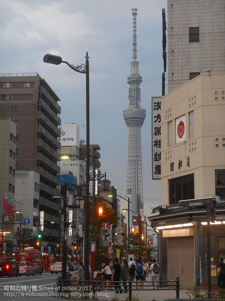 Dscn3654_kokusaidori_skytree