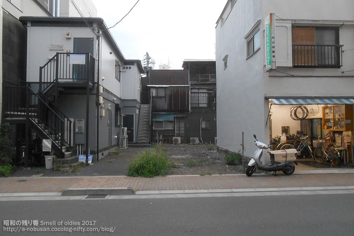 Dscn3689_asakusa_down_town