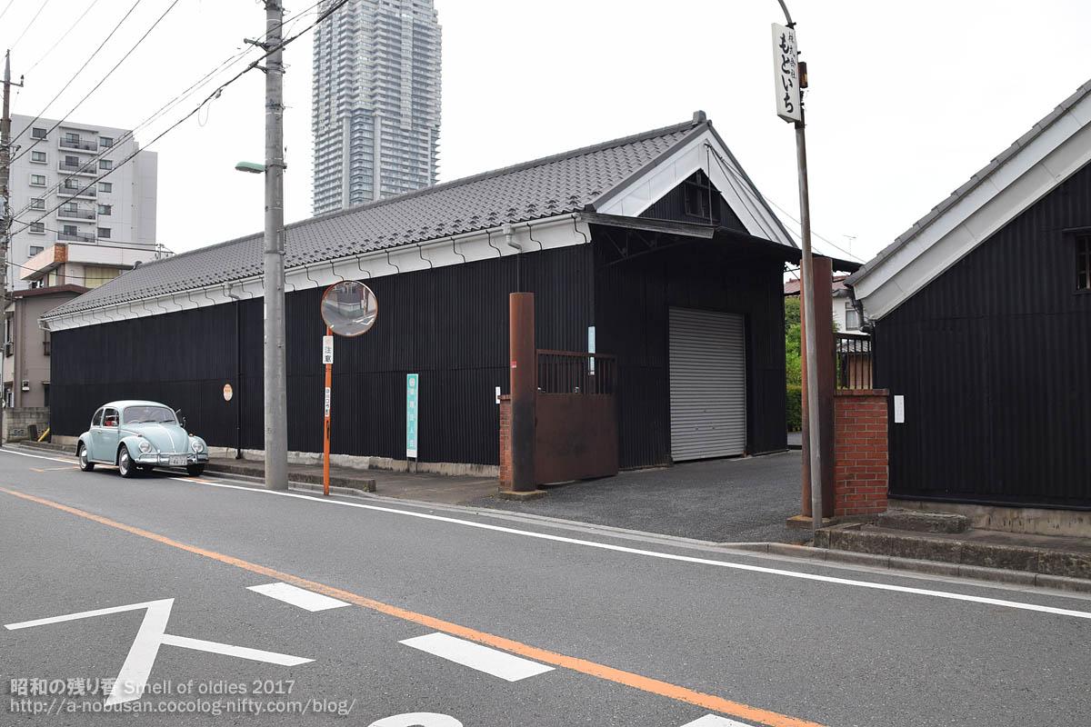 20170716_dsc_0176_65vw_kawaguchi_mi