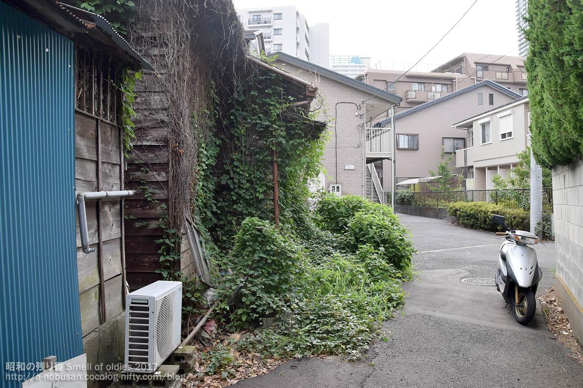 20170716_dsc_0183_kawaguchi_roji