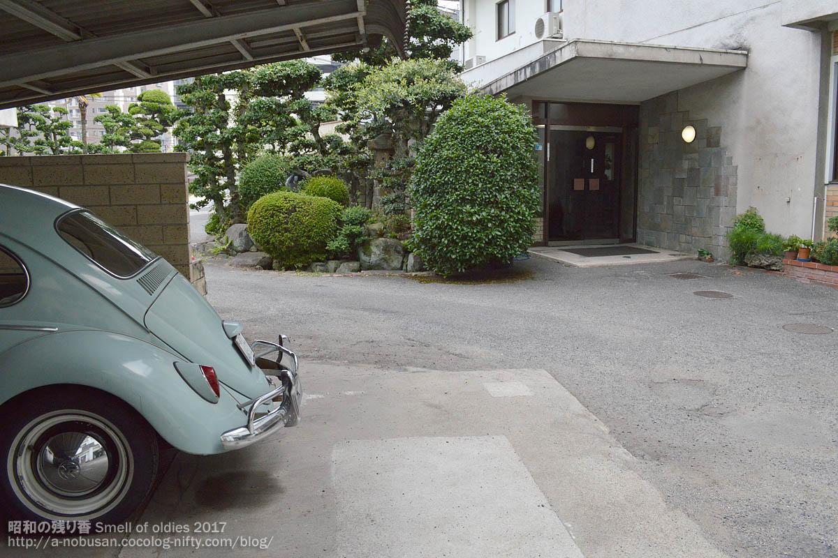 Dsc_0490_omoto_okayama_hotel