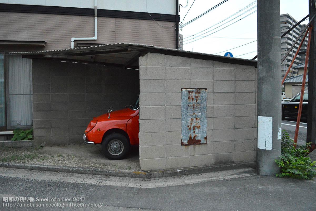 Dsc_0526_subaru360_omoto_okayama