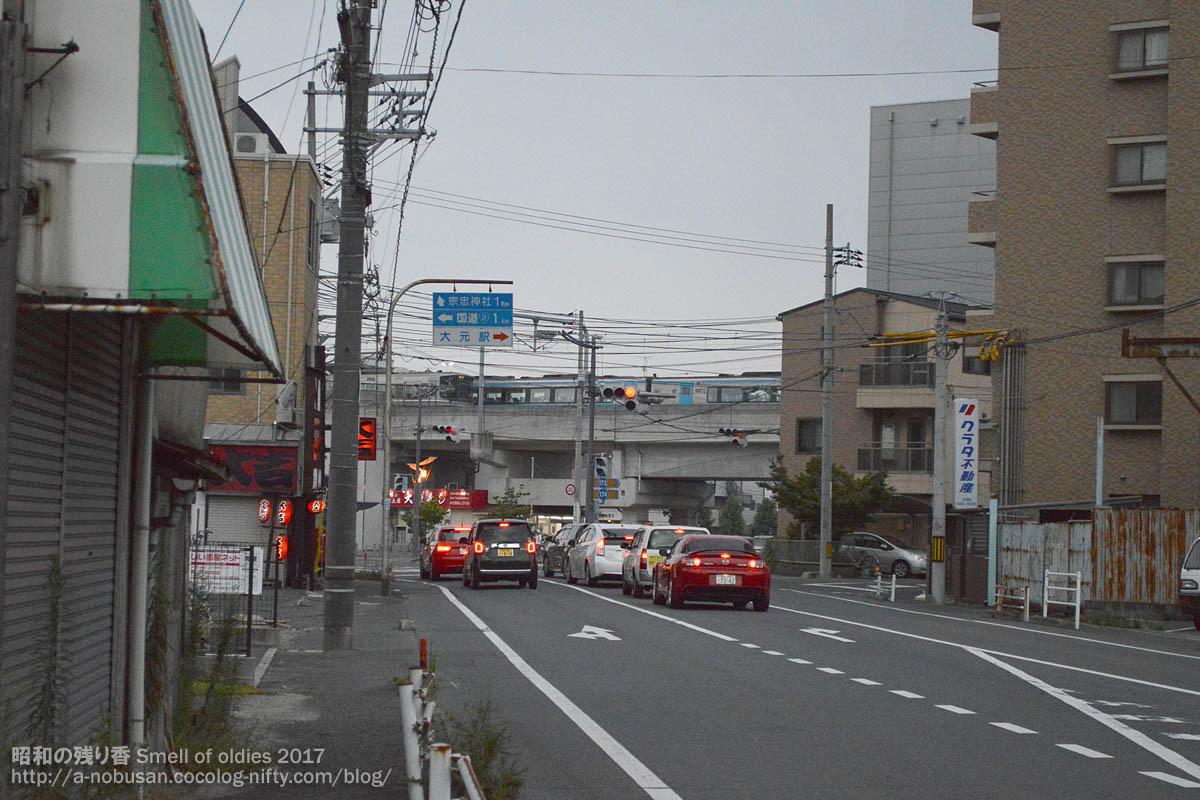 Dsc_0546_omoto_station_okayama